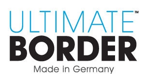 ELBE-UltimateBorder-logostacked