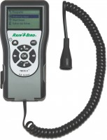 Rain Bird Field transmitter, Typ TBOS2 FT EU